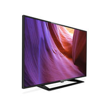 televisor-led-philips-48pfk410012