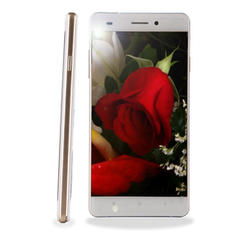 "Movil Mobiola Infinity 4g 5"" 1.0 Ghz Quad Core Dual Sim"