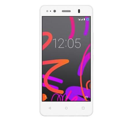 movil-bq-aquaris-m45-4g-blanco
