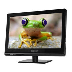 "+ TV LED 24"" LED2409 FULL HD"