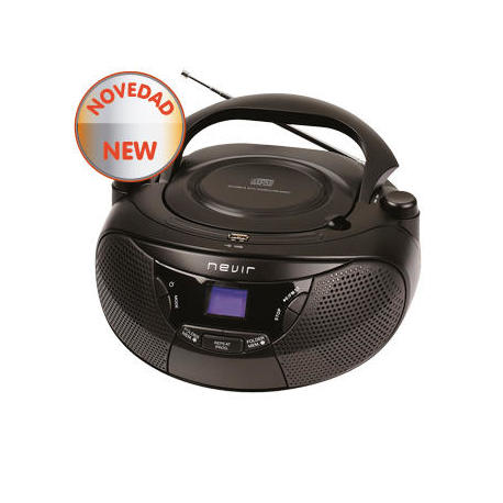 radio-cd-portatil-nevir-nvr-475-u-negro