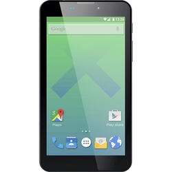 "Primux Beta 3 Smartphone 6"" 8GB"
