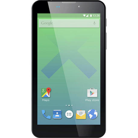 primux-beta-3-smartphone-6-8gb
