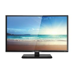 Televisor Engel LE2440 LED 24""