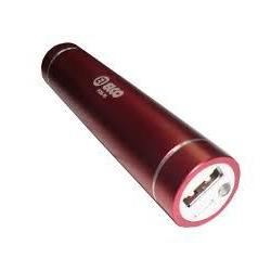 Batería Power Bank Elco PDB-51 2600MAH