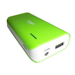 Batería Power Bank Elco PDB-55 5200mah