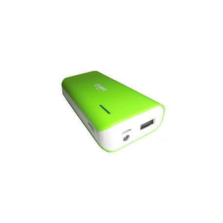 bateria-power-bank-elco-pdb-55-5200mah