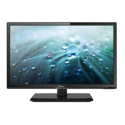 Televisor Engel LE1940 LED 19""