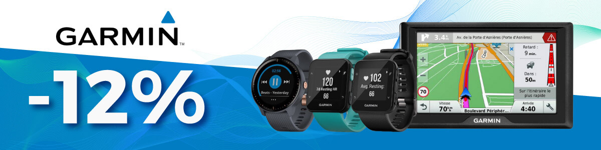 descontos garmin