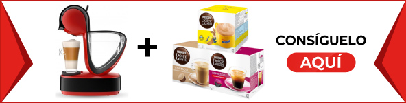 pack cafetera