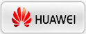 movil huawei