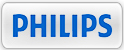 confort philips