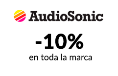 black friday audiosonic