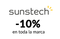 black friday sunstech