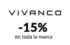 black friday vivanco