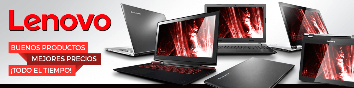 Lenovo e coupons 2019