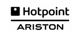 ariston-hotpoint-sh8-1q-xrfd