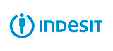 indesit-iwdc-71680-eco-eu