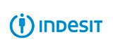 induccion indesit