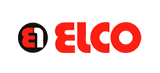 wearables elco