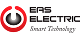 vinotecas eas-electric