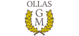 ollas-gm-modelo-beta
