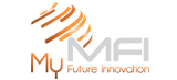 mfi-innovation-kids-green