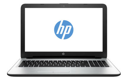 Hp Notebook 15-AC109NS P1E31EA Portátil 4GB RAM 500GB