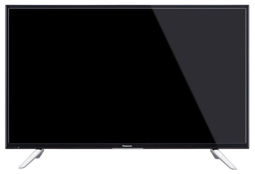 Televisor Panasonic TX-43DS352 LED Full HD Smart TV 43
