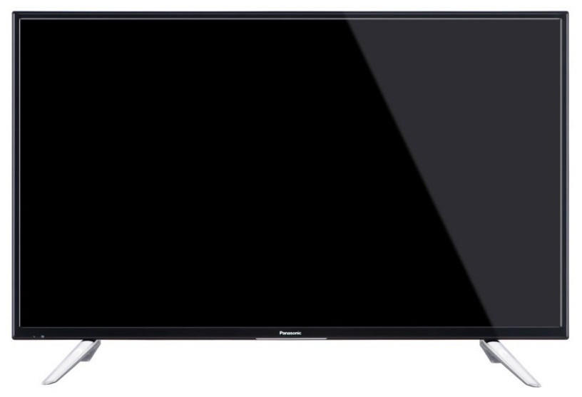 Televisor Panasonic TX-43DS352 LED Full HD Smart TV