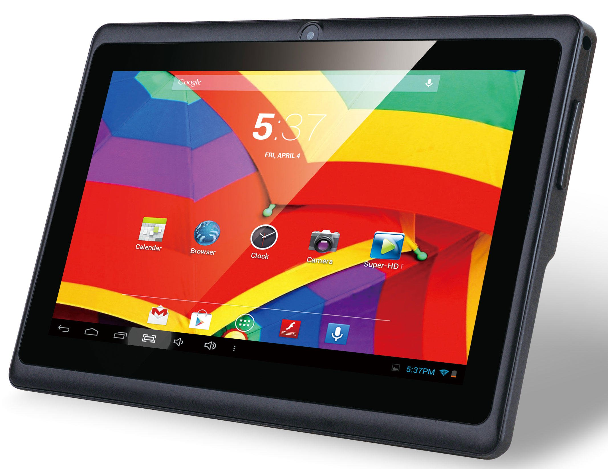 Tablet Elco PD-757 N 8GB 512MB 7
