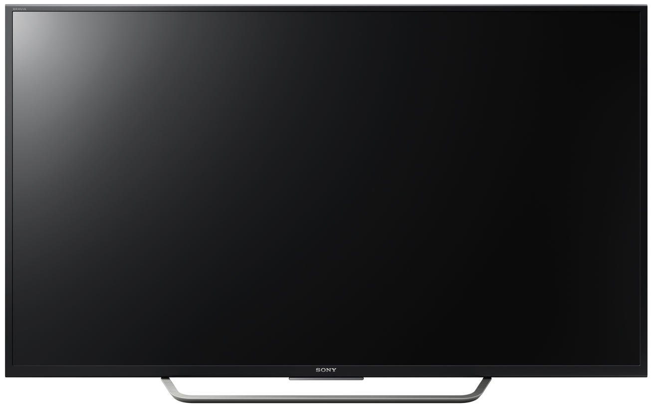 Televisor Sony KD65XD7505 LED 800Hz UltraHD