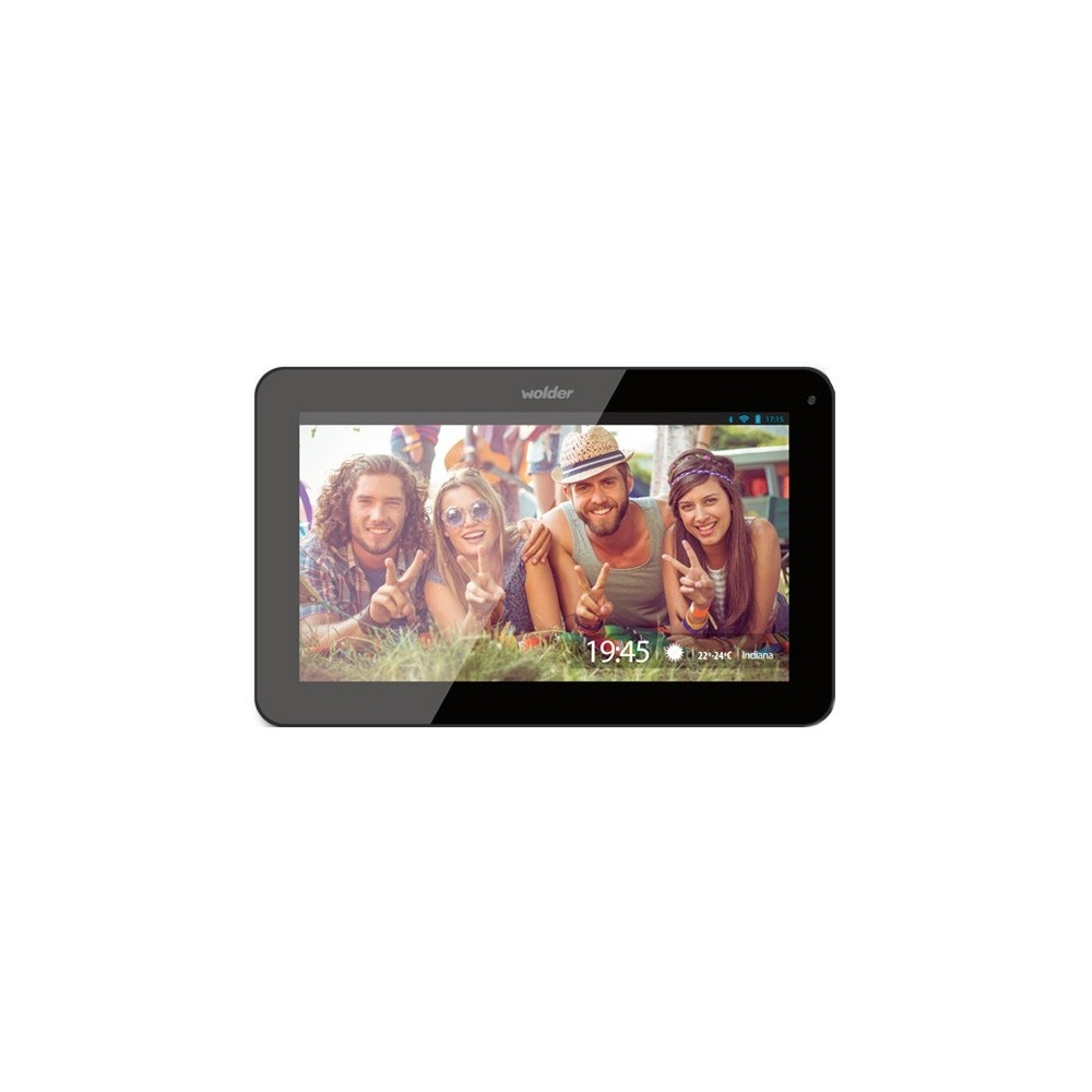 Tablet Wolder MITAB INDIANA 9 4GB