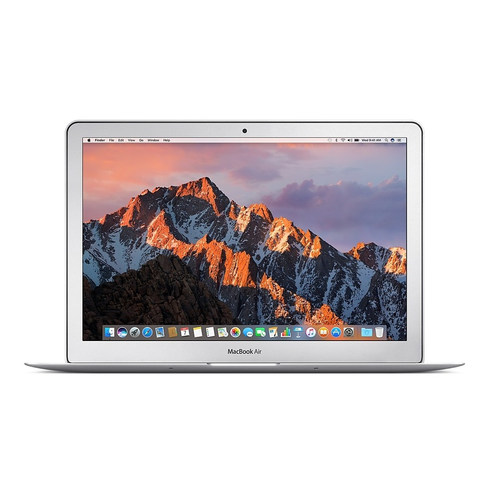 Portátil Apple MacBook Air 13 Pulgadas