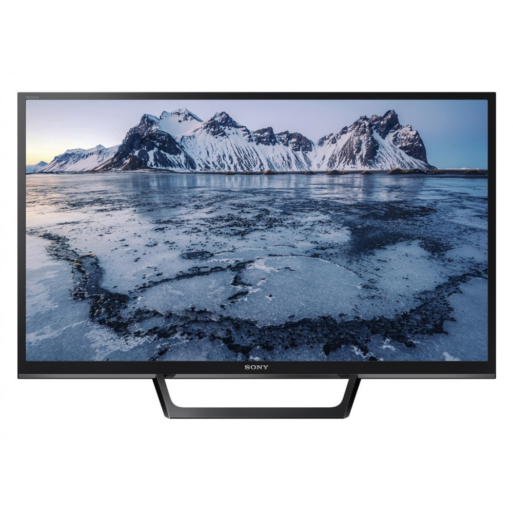 Smart TV Sony KDL32WE610BAEP 32 Pulgadas HD