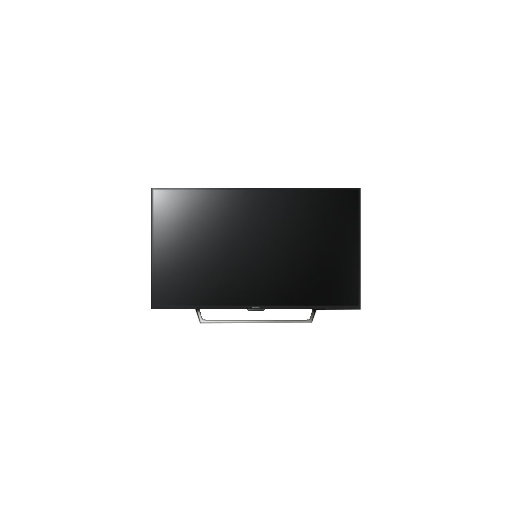 Televisor Sony KDL43WE750BAEP LED 43