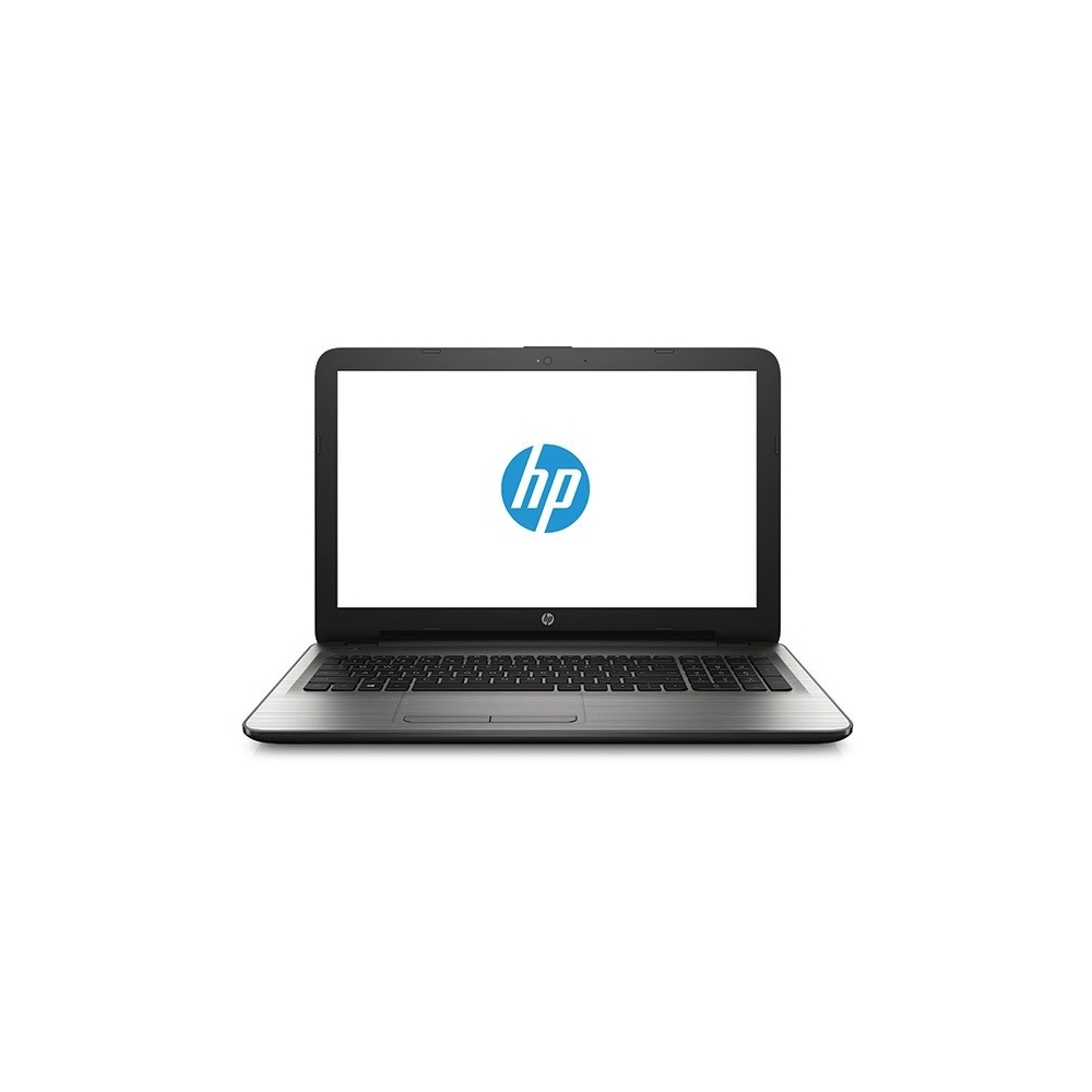 Portátil HP 15-AY146NS Notebook i7 Memoria 1 TB