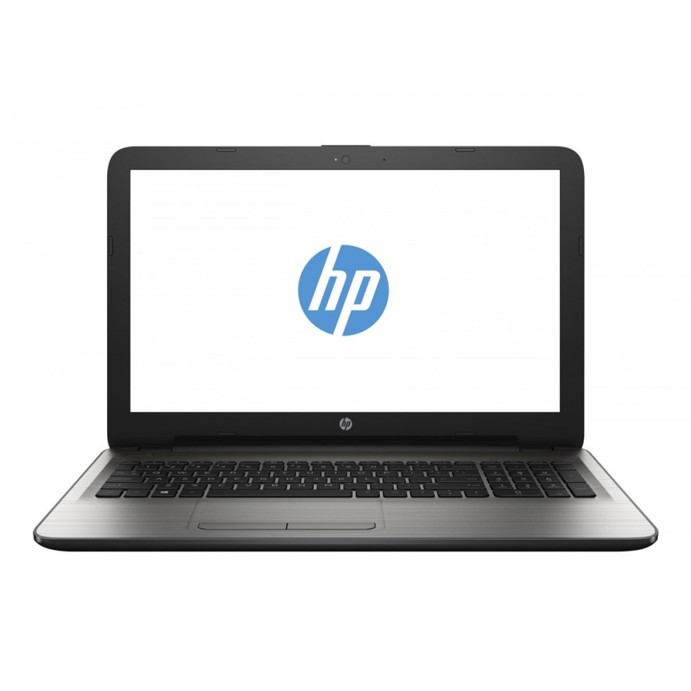Portátil HP 15-AY088NS Notebook 500Gb 15.6