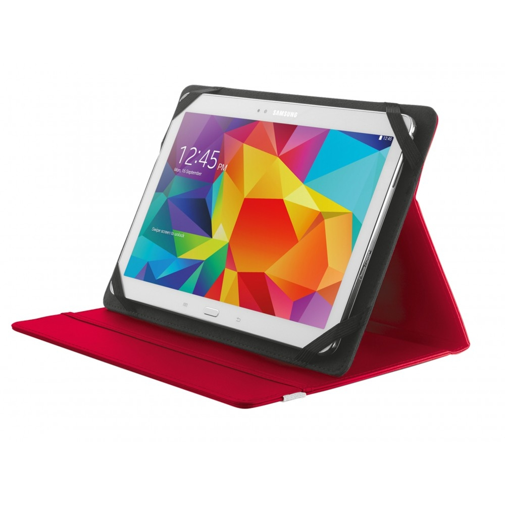 Funda Tablet Trust 20316 10