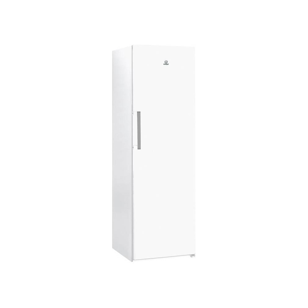 Nevera Indesit SI6 1 W 167x60 A+ Cíclico
