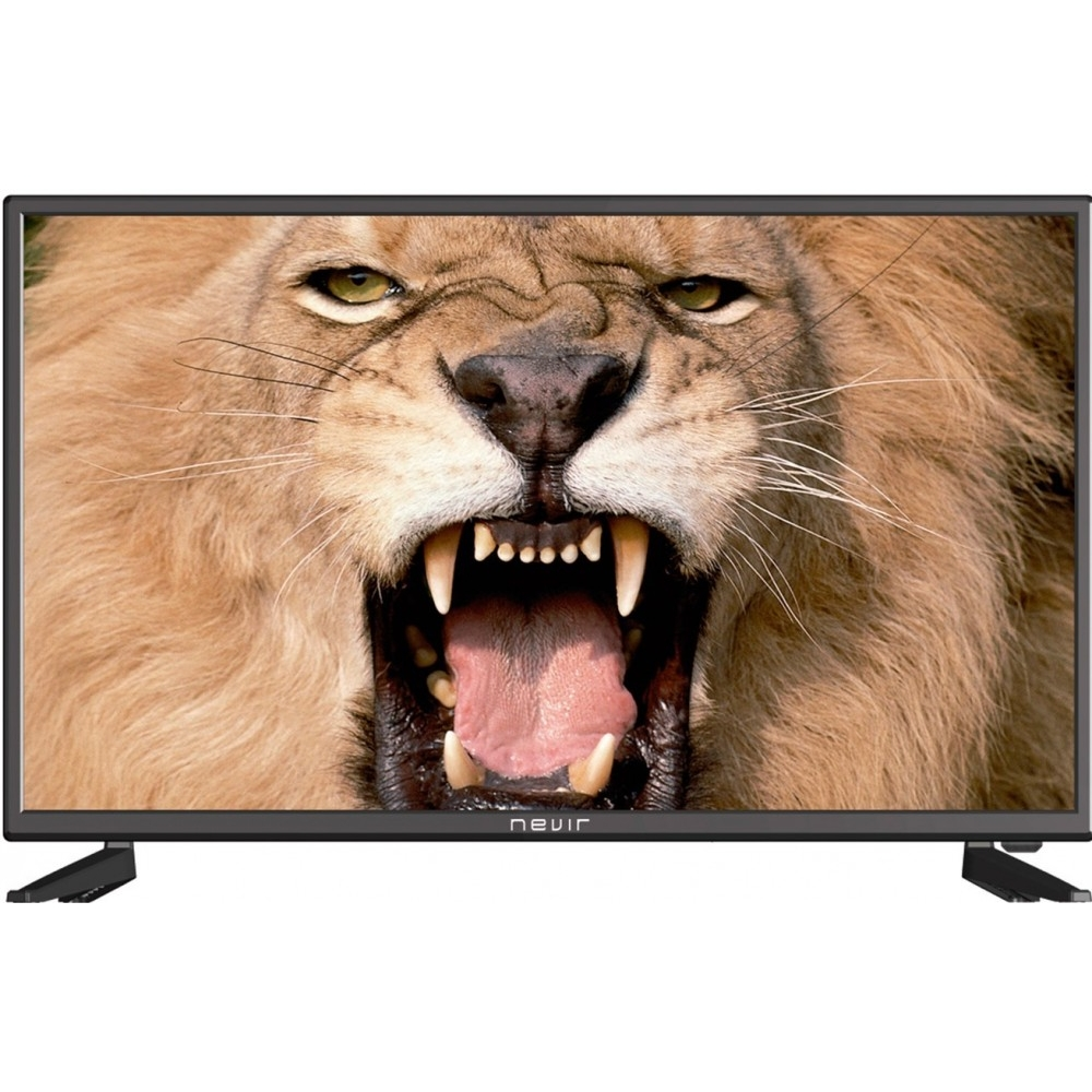 Televisor Nevir NVR-7409-32HD-N LED HDReady