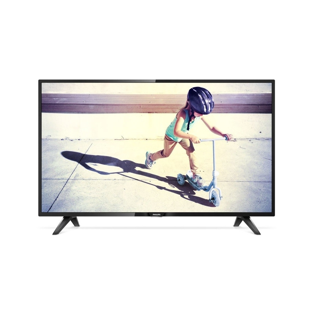 Televisor Philips 32PHT4112/12 HD LED 32