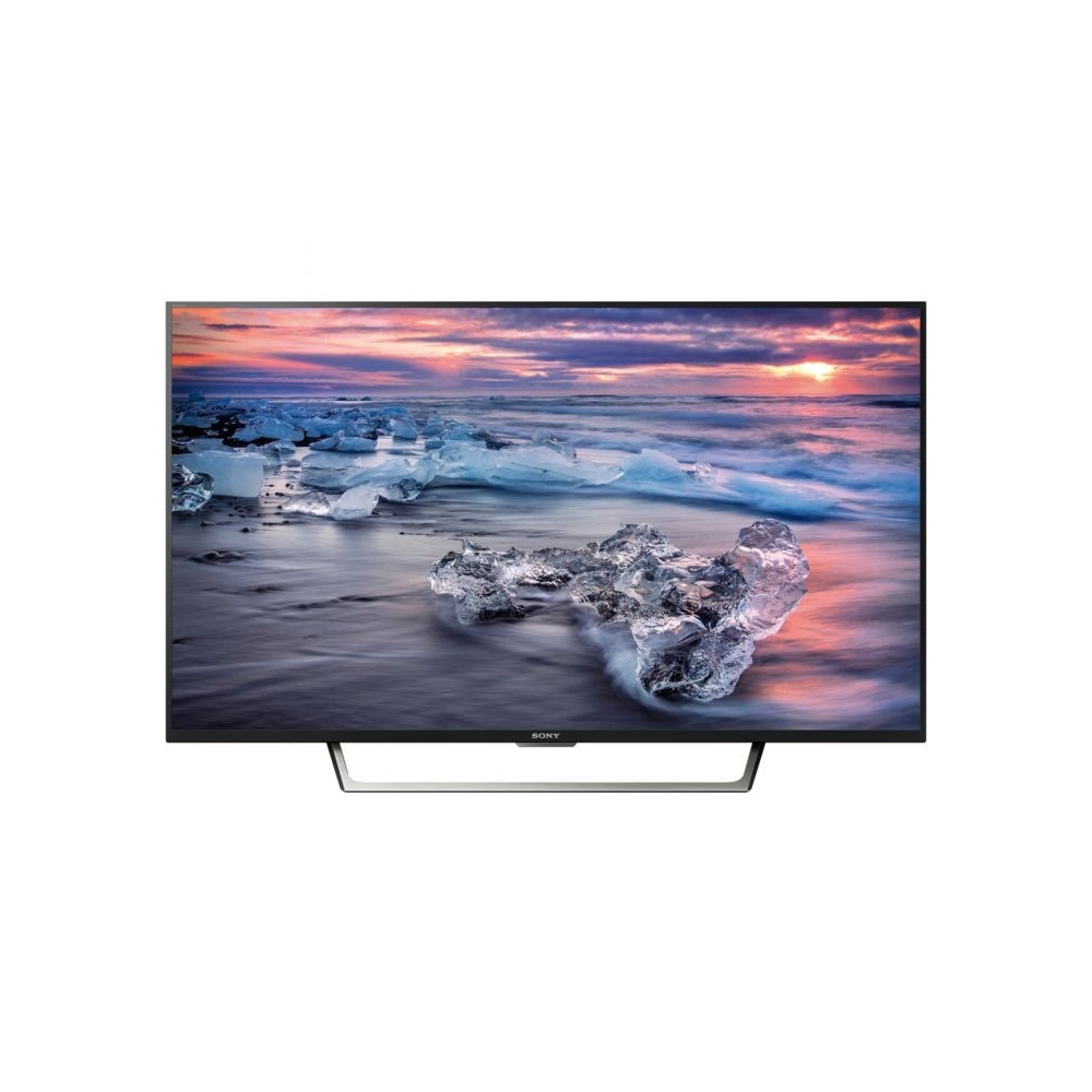 Televisor Sony BRAVIA KDL49WE750BAEP LED FULLHD A+