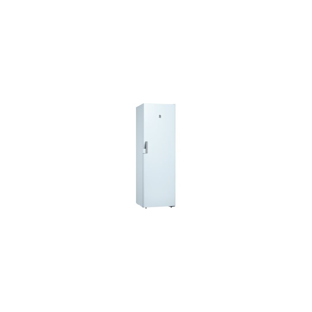 Congelador Balay 3GFB647WE Blanco Vertical NoFrost A++