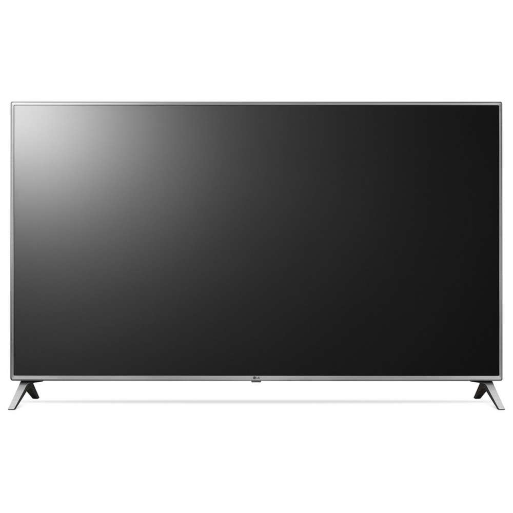 Televisor LG 65UK6500PLA LED UHD 4K 65