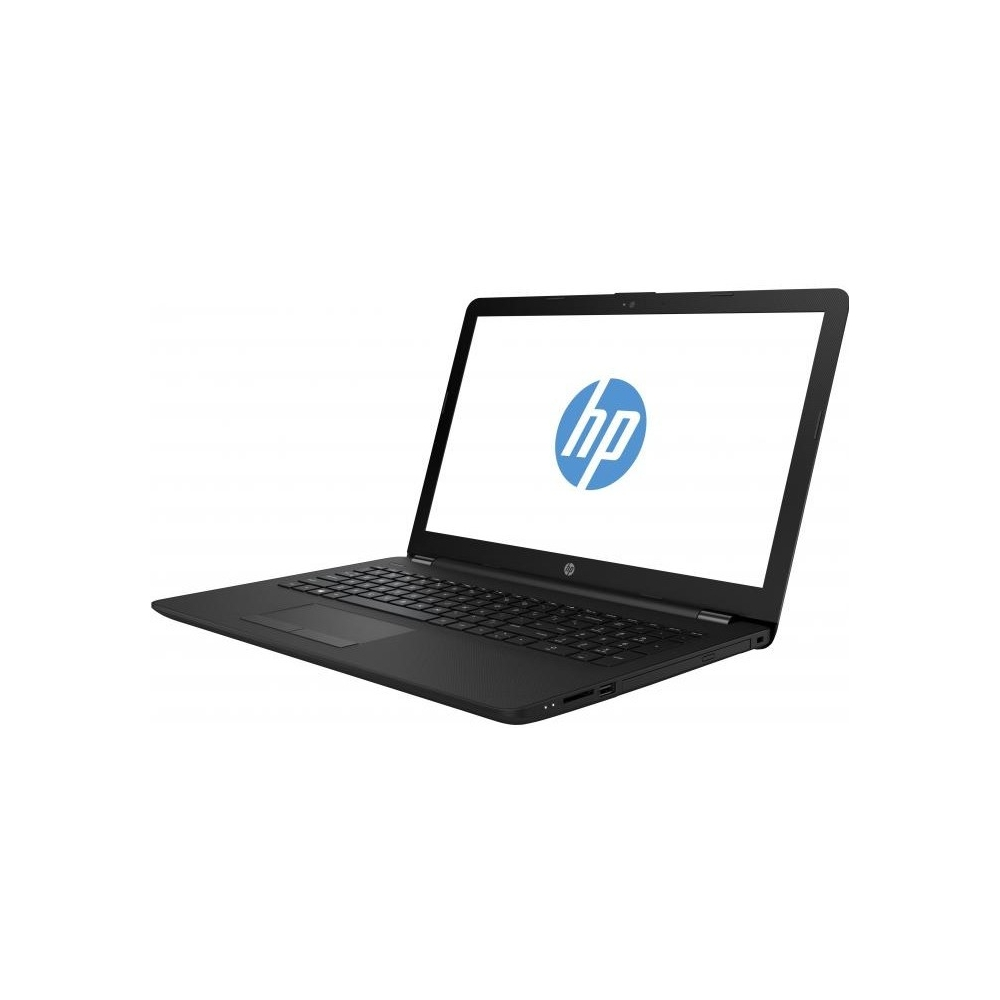 Portátil Hp 15-bs037ns i3 1TB 8GB 15.6