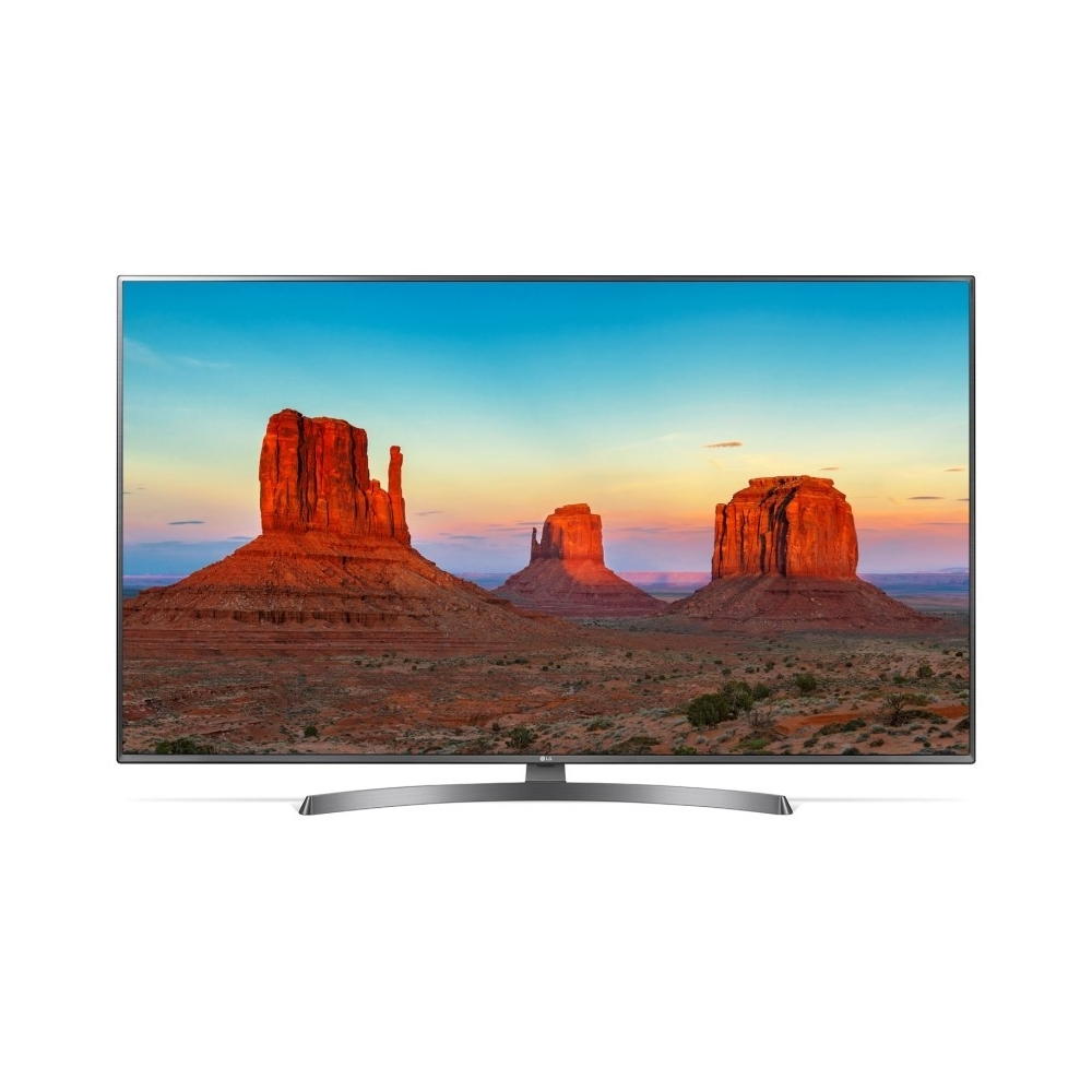 Televisor LG 65UK6750PLD Smart TV WebOS 4.0 4K Wi-Fi
