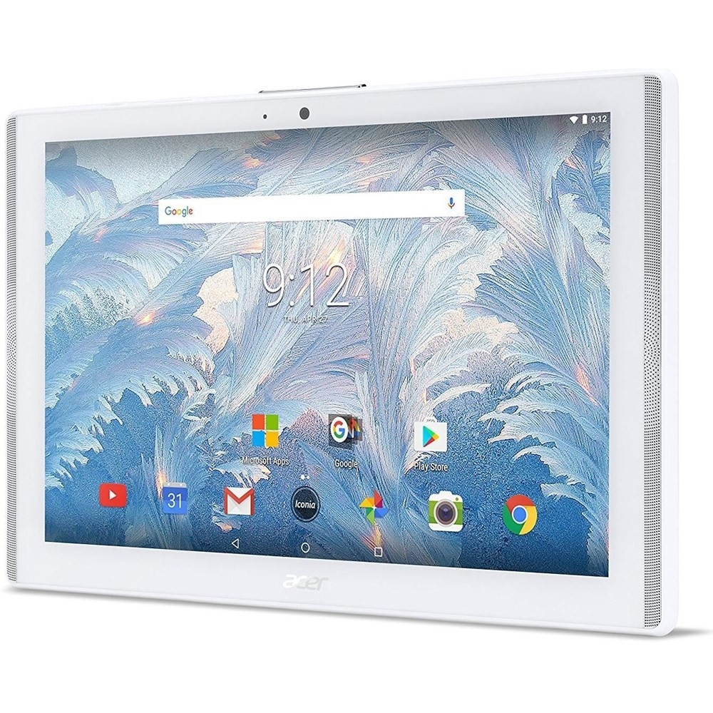 Tablet ACER ICONIA B3-A40-K3W5 10.1