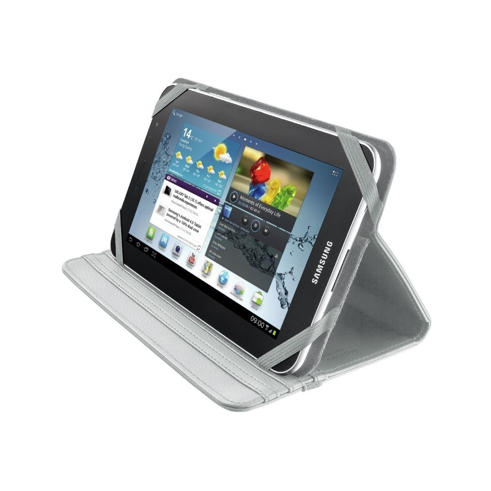 Funda Tablet Trust Verso 19326 7