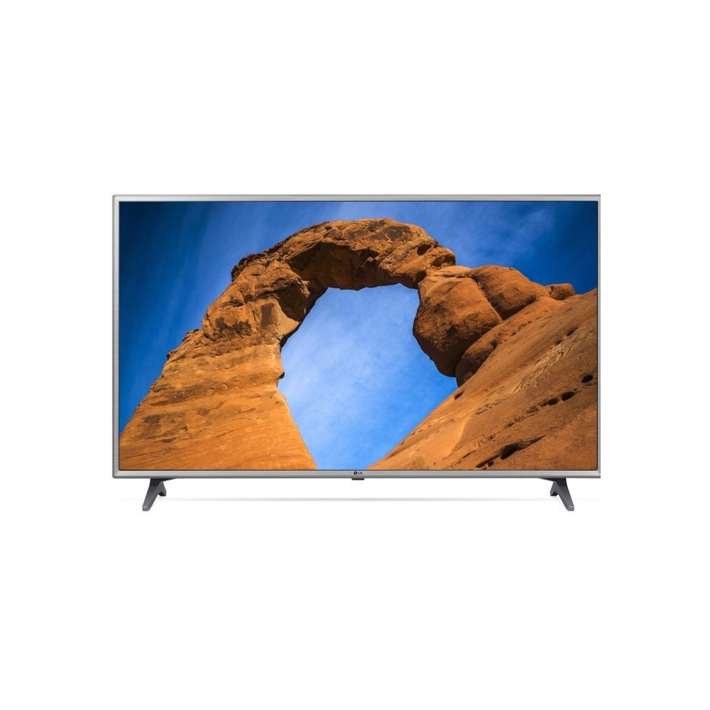 Televisor LG 32LK6200PLA Full HD Smart TV 32
